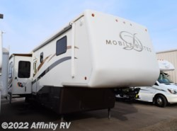 Used 2006  DRV Mobile Suites 36TK3 by DRV from Affinity RV in Prescott, AZ