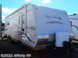 Used 2008  Jayco Jay Feather 29D by Jayco from Affinity RV in Prescott, AZ