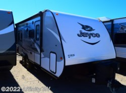 New 2017  Jayco Jay Feather X213 by Jayco from Affinity RV in Prescott, AZ