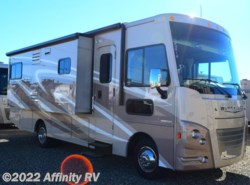 New 2017  Winnebago Vista 27N by Winnebago from Affinity RV in Prescott, AZ