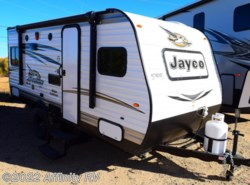 New 2017  Jayco  Jay Flt Slx 175RD by Jayco from Affinity RV in Prescott, AZ