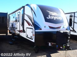 New 2017  Jayco  Whitehawk 28DSBH by Jayco from Affinity RV in Prescott, AZ