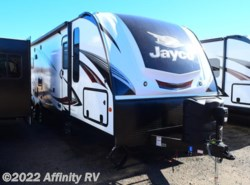 New 2017  Jayco  Whitehawk 30RDS by Jayco from Affinity RV in Prescott, AZ