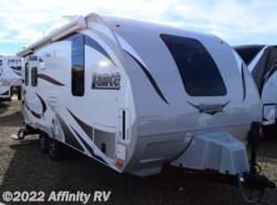 New 2017  Lance  Lance 1995 by Lance from Affinity RV in Prescott, AZ
