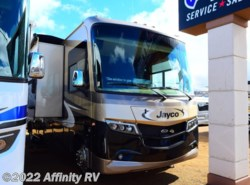 New 2017  Jayco Precept 36T by Jayco from Affinity RV in Prescott, AZ