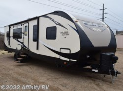 Used 2016  Forest River Evo Steath 280-RKS by Forest River from Affinity RV in Prescott, AZ