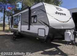 New 2018 Jayco Jay Flight 29RKS available in Prescott, Arizona