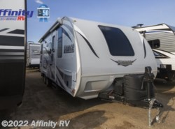 Used 2017 Lance  Lance 2185 available in Prescott, Arizona