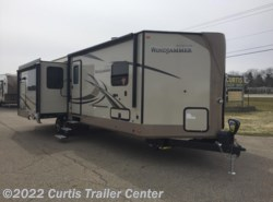 New 2019  Forest River Rockwood Windjammer 3029V by Forest River from Curtis Trailer Center in Schoolcraft, MI