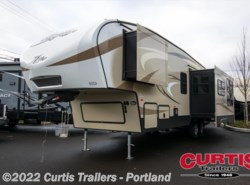 New 2017  Keystone Cougar XLite 28rks by Keystone from Curtis Trailers in Portland, OR