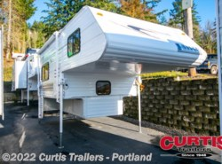 Used 2007  Lance  915 by Lance from Curtis Trailers in Portland, OR