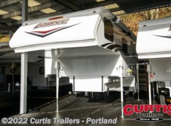 New 2017  Lance  995 by Lance from Curtis Trailers in Portland, OR