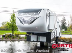 New 2018  Genesis  Genesis 345srt by Genesis from Curtis Trailers in Portland, OR