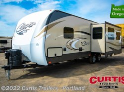 New 2018  Keystone Cougar Half-Ton 28rlswe by Keystone from Curtis Trailers in Portland, OR