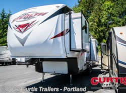 New 2018  Forest River Stealth SA2816G by Forest River from Curtis Trailers in Portland, OR