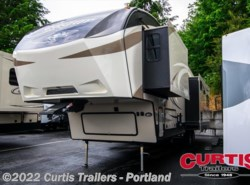 New 2018  Keystone Cougar 327rlk by Keystone from Curtis Trailers in Portland, OR