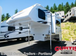 New 2018  Lance  1062 by Lance from Curtis Trailers in Portland, OR