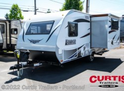 New 2018  Lance  1575 by Lance from Curtis Trailers in Portland, OR