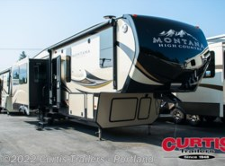 New 2018 Keystone Montana High Country 352rl available in Portland, Oregon