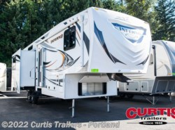 Used 2014 K-Z Inferno  3306 available in Portland, Oregon