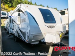 New 2018 Lance  1995 available in Portland, Oregon