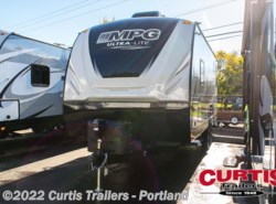 New 2018  Cruiser RV MPG 2000rd by Cruiser RV from Curtis Trailers in Portland, OR
