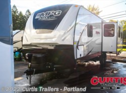 New 2018  Cruiser RV MPG 2650rl by Cruiser RV from Curtis Trailers in Portland, OR