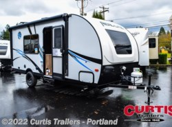 New 2018  Palomino Real-Lite Mini 180 by Palomino from Curtis Trailers in Portland, OR