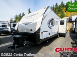 New 2018  Keystone Passport 2890RLWE by Keystone from Curtis Trailers in Portland, OR