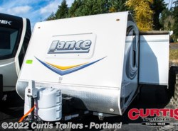 Used 2014  Lance  1995 by Lance from Curtis Trailers in Portland, OR