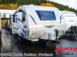 New 2018  Lance  1685 by Lance from Curtis Trailers in Portland, OR
