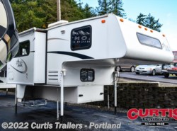 Used 2004  Eagle Cap  EAGLE CAP 850 by Eagle Cap from Curtis Trailers in Portland, OR