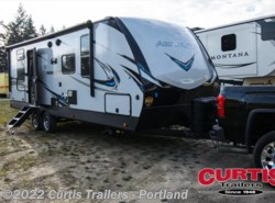 New 2018  Dutchmen Aerolite 2573bh by Dutchmen from Curtis Trailers in Portland, OR