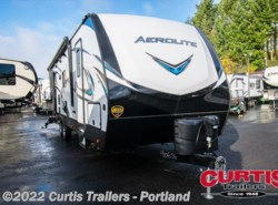 New 2018  Dutchmen Aerolite 2933rl by Dutchmen from Curtis Trailers in Portland, OR