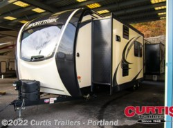 New 2018 Venture RV SportTrek Touring 333vfk available in Portland, Oregon