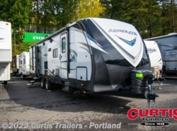 Used 2017  Dutchmen Aerolite 284BHSL by Dutchmen from Curtis Trailers in Portland, OR