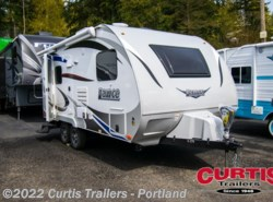 New 2019  Lance  1685 by Lance from Curtis Trailers - Portland in Portland, OR