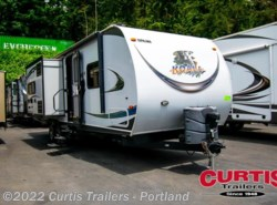 Used 2014  Skyline Koala 26QI by Skyline from Curtis Trailers - Portland in Portland, OR