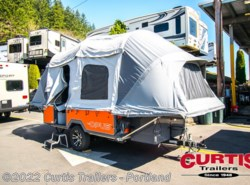 New 2018  OPUS  Luxury by OPUS from Curtis Trailers - Portland in Portland, OR