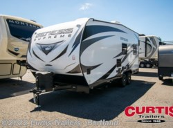 New 2019  Genesis  19ssl by Genesis from Curtis Trailers - Portland in Portland, OR