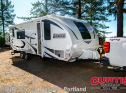 New 2019 Lance  2285 available in Portland, Oregon