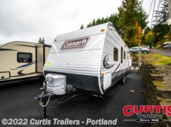 Used 2013 Dutchmen Coleman 274BH available in Portland, Oregon