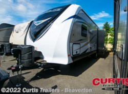 New 2017  Dutchmen Aerolite 298resl by Dutchmen from Curtis Trailers in Aloha, OR
