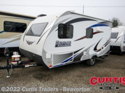 New 2017  Lance  1475 by Lance from Curtis Trailers in Aloha, OR