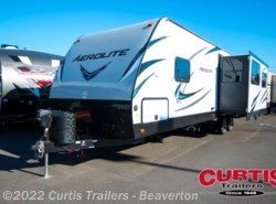 New 2017  Dutchmen Aerolite 2820resl by Dutchmen from Curtis Trailers in Aloha, OR