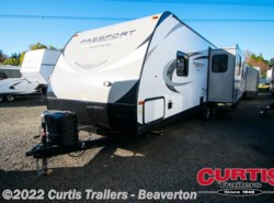 New 2017  Keystone Passport 2890RLWE by Keystone from Curtis Trailers in Aloha, OR