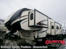 New 2017  Dutchmen Denali 293RKS by Dutchmen from Curtis Trailers in Aloha, OR