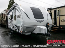 New 2017  Lance  1985 by Lance from Curtis Trailers in Aloha, OR