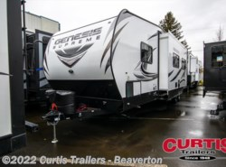 New 2018  Genesis  30ck by Genesis from Curtis Trailers in Aloha, OR