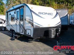 New 2017 Venture RV Sonic 190vrb available in Aloha, Oregon